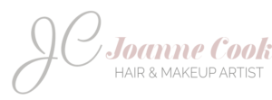 Joanne Cook - Hair and Make-up Artist